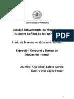 TFG-B.293 DANZa.pdf