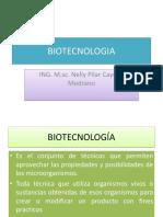 01 Biotecnologia