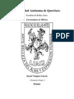 Universidad Autónoma de Querétaro Estetica.pdf