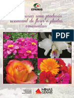 cartilha_flores_plantas_ornamentais.pdf