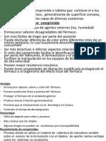 Compimidos recubiertos (1)fafaa.pptx