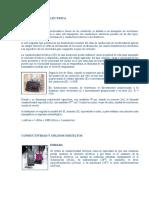 agua01.pdf