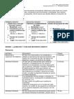 z26-Proyecto-de-Vida.pdf