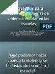 estrategiascontralaviolenciaescolar-1-.....phpapp01.ppt