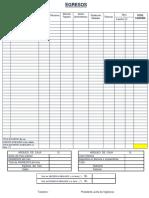 004_ingresos y Egresos_nuevo Formato