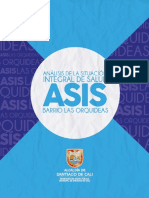 ASIS Orquideas
