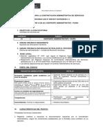 CAS_009-2017_ASISTENTE_ADMINISTRATIVO_-_PIURA.pdf