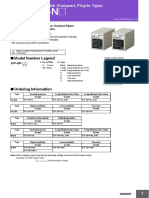 control nivel.pdf