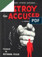 DestroyTheAccuser-FrederickSeelig.pdf