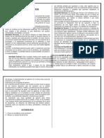 DESARROLLO PERSONAL-CONCEPTO DE IDENTIDAD.docx