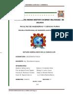 ESTUDIO-HIDROLOGICO-CUENCA.ILPA.docx