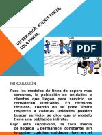 UN_SERVIDOR_FUENTE_FINITA_COLA_FINITA.pptx