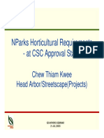 Nparks Csc Requirement Ctk