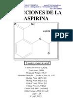 reaccion le rosen, reaccion dragendorff, reaccion mayer, reacion yoduro yodato, reaccion FeCl3, reaccion nitrato de plata, reaccion de farmacos, reacciones cualitativas de farmacos