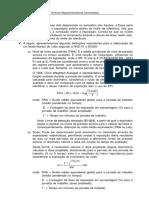 Formula TWA - Importante.pdf