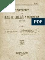 Mc 0018448