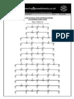 Continuous Beams 2 01.01.03.pdf