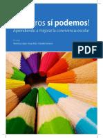 Libro_nosotros Si Podemos