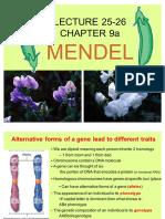 #25-26, Ch 9a Mendel 1210 Su'17.pdf