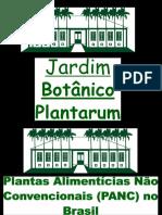 PLANTAS ALIMENTÍCIAS NÃO CONVENCIONAIS (PANC) NO BRASIL-2016.pdf