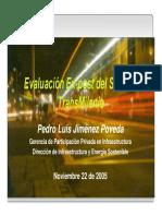 EvaluaciOn_Expost_Sistema_Transmilenio.pdf