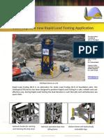 ALLNAMICS-STR-Brochure.pdf