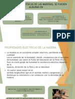Tema 17 Propiedades Acusticas de La Madera