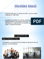 DIAPO.pptx