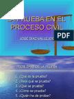 Tema 6 Jose Diaz Vallejos