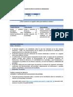 CTA5-U6-SESION 10 (2).doc