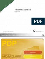 09A - PROGRAMACION DINAMICA PROBABILISTICA (1).pptx