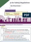 2 DFS Regulations
