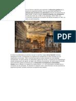 Oscurecimiento Global Informacion.doc