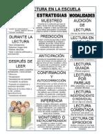 elementos de la lectura.docx