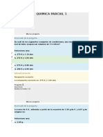 QUIMICA PARCIAL 1.docx