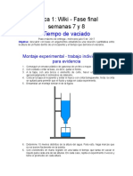 Física 1 politecnico