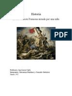 Historia.doc