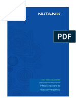 How-Nutranix-Works-eBook-Spanish.pdf