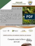 2_Manejo de La Broca-dic14