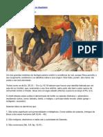 Análise das Escrituras sobre os demônios.docx