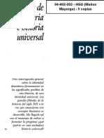 Terray - De Hegel a Marx o Las Aventuras de La Dialéctica