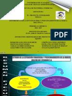 Diapositivas Finales Pi Holcim