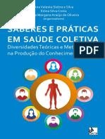 Saúde coletiva Saberes e práticas.pdf
