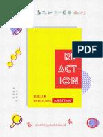 10366 Buku Panduan Tahap Abstrak REACTION2017