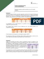 09a - Ejercicios Propuestos Pdp