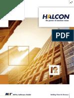 halcon12_0