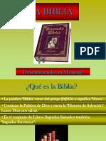 la-biblia-1202160595443749-4