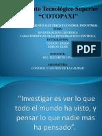 Diapositivas Oña Deber