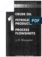 technip_-_petroleum_refining_i_crude_oil_petroleum_products.pdf
