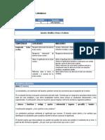 COM1-U1-SESION 05.docx